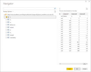 Power BI M_GetData_From_Web_Excel_Hero